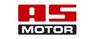 asmotor logo