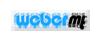 webber logo